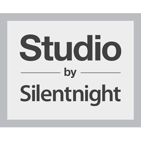 Studio by Silentnight
