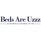 Beds Are Uzzz WM