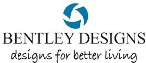 Bentley Designs logo