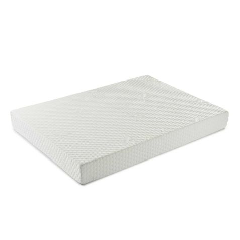 Sleepshaper Luxury Ortho Pocket 1000 Mattress