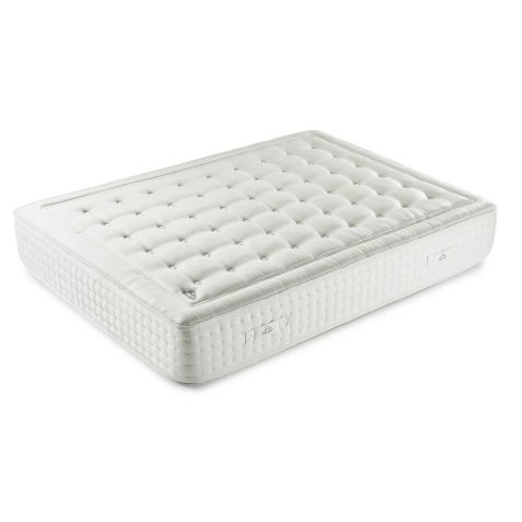 Sleepshaper Natural Ultimate Pocket 2000 Mattress