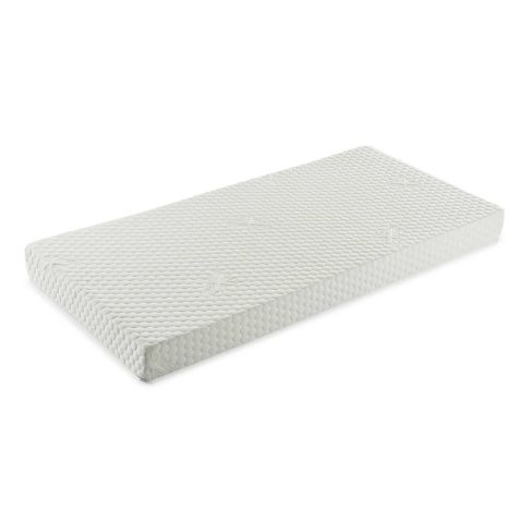 Sleepshaper Perfect Medium Tension Mattress