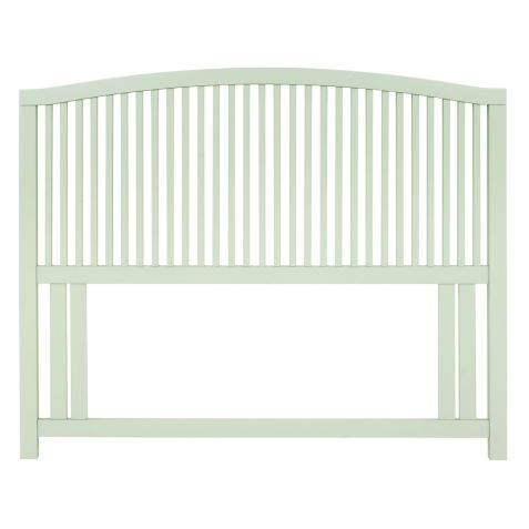 Bentley Designs Ashby Cotton Slatted Headboard