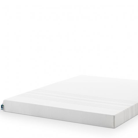 Uno by Breasley Life Mattress
