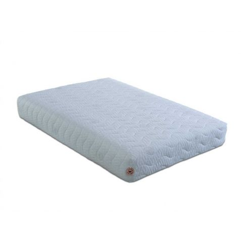 Uno by Breasley Spirit 1000 Boxed Mattress
