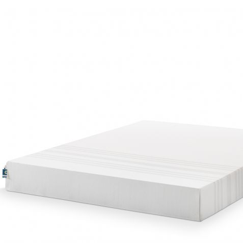 Uno by Breasley Zing Mattress
