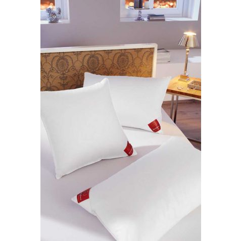 Brinkhaus Down Surround Soft Pillow Standard - 75x50cm