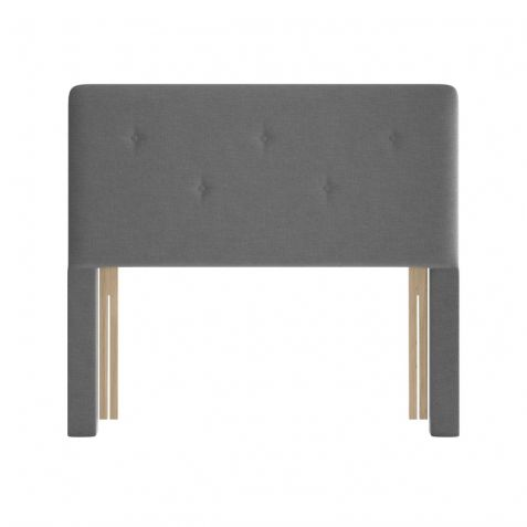 Dunlopillo GO Vigour Headboard
