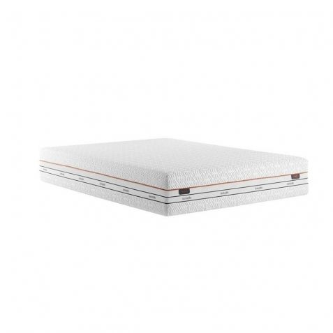 Dunlopillo GO Excel Mattress