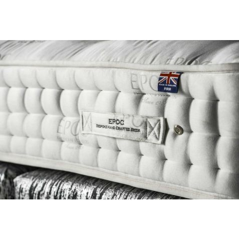 EPOC Designer 2000 Mattress