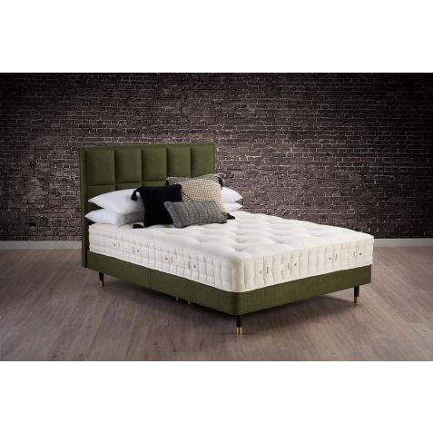 Hypnos Whitton Divan Set