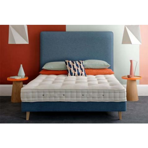 Hypnos Caddington Mattress