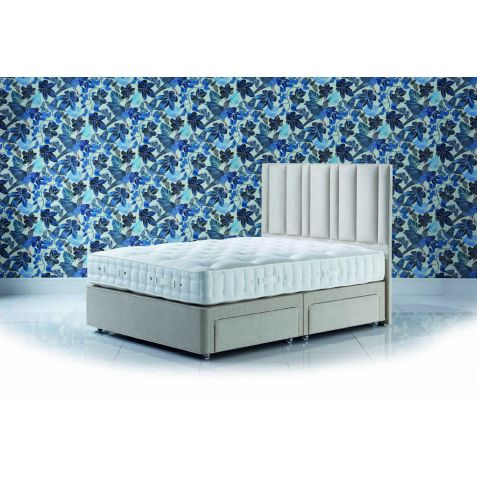 Hypnos London Elite Mattress