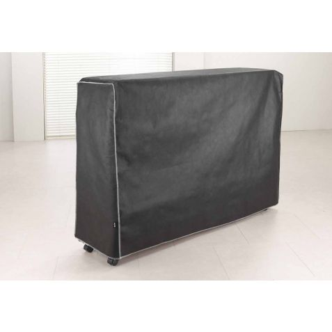 JayBe Supreme Double Folding Bed Storage Cover