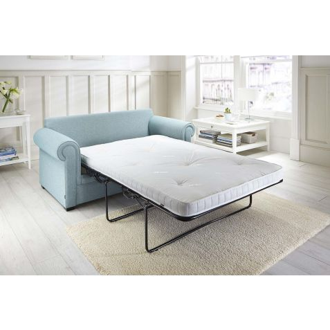 JayBe Classic Pocket Sprung Sofa Bed