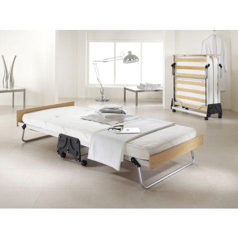 JayBe J Bed Performance Airflow Folding Bed