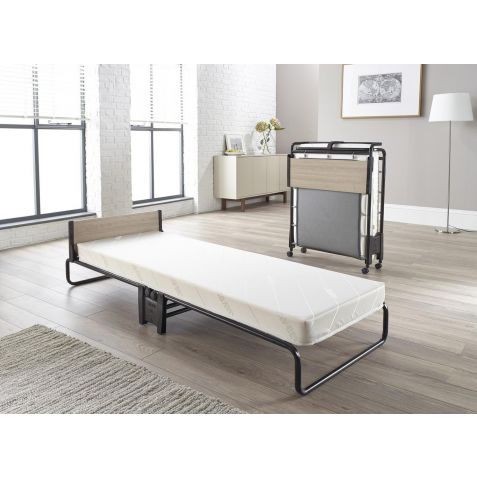 JayBe Revolution Memory Foam Folding Bed
