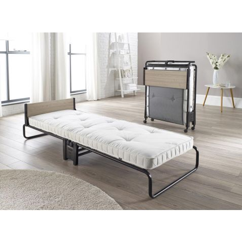 JayBe Revolution Pocket Sprung Folding Bed