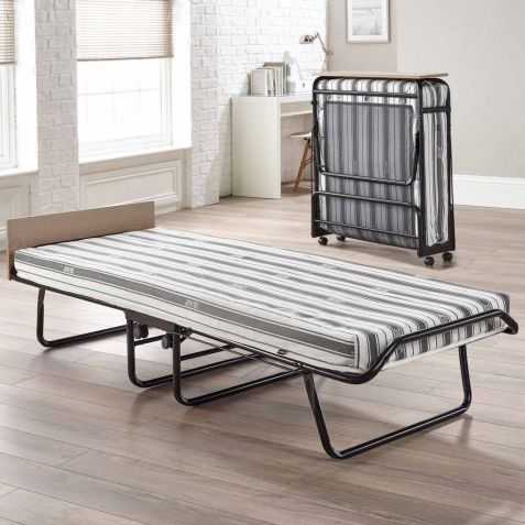 JayBe Supreme Airflow Folding Bed