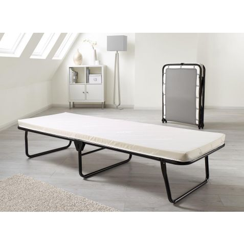 JayBe Value Comfort Memory Foam Folding Bed
