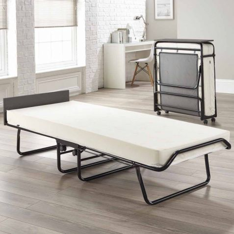 JayBe Visitor Contract Folding Bed