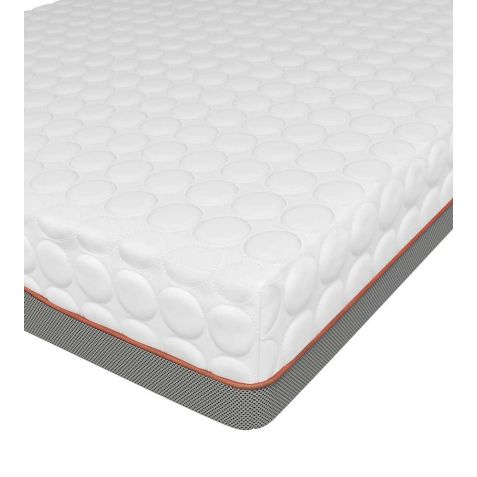 Mammoth Rise Plus Mattress