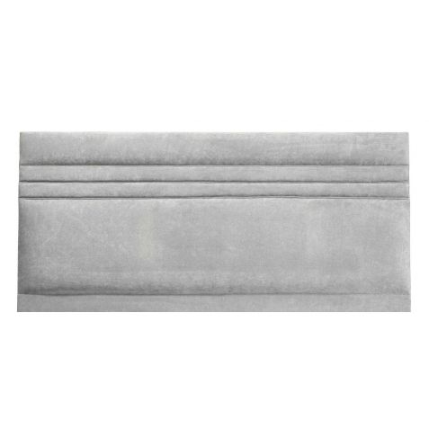 Millbrook Continental Floor Standing Headboard