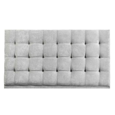 Millbrook Ritz Floor Standing Headboard