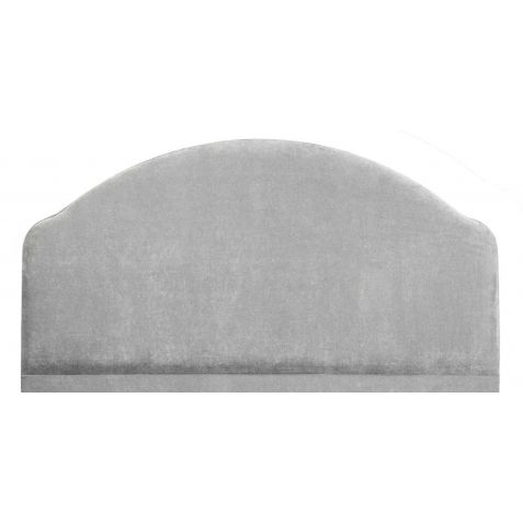 Millbrook Saturn Headboard