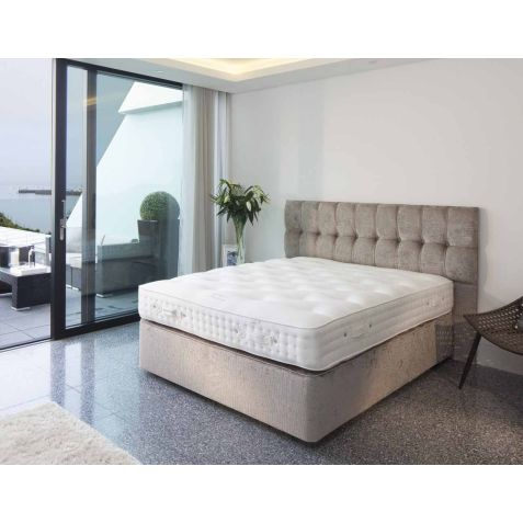 Millbrook Brilliance 1700 Mattress