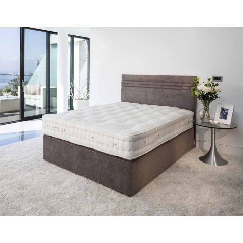 Millbrook Brilliance Deluxe 1700 Mattress