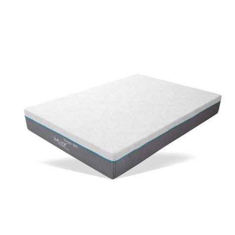 MLILY Dream 3000 Mattress