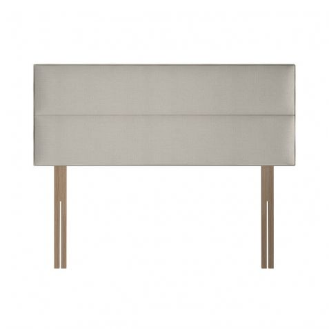Relyon Contour Strutted Headboard