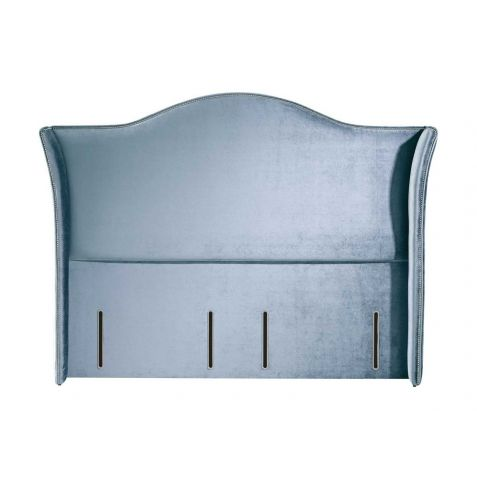 Relyon Regal Floor Standing Headboard