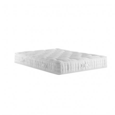 Relyon Chatsworth Mattress