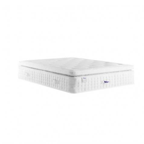 Relyon Lovelace Memory Pocket 2400 Mattress