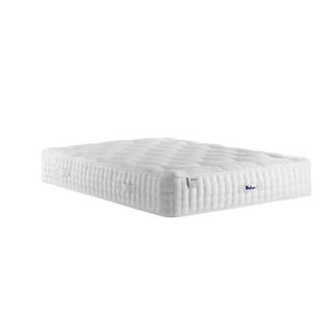 Relyon Luxury Alpaca 2550 Mattress