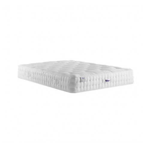 Relyon Luxury Wool 2150 Mattress