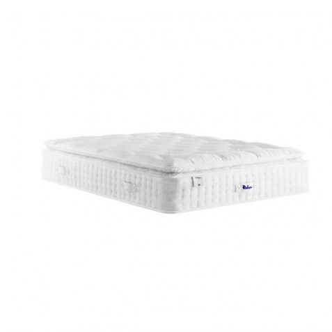Relyon Pencarrow Pillow Top 2850 Mattress