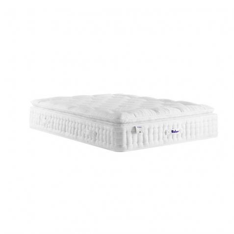 Relyon Penshurst Pillow Top 2350 Mattress