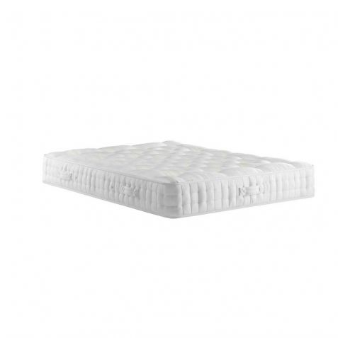 Relyon Vienna Ortho Mattress