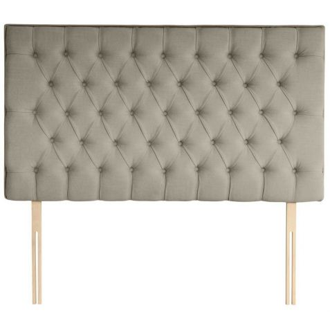 Rest Assured Florence Headboard