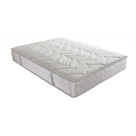 Sealy Diamond Pocket Geltex Mattress