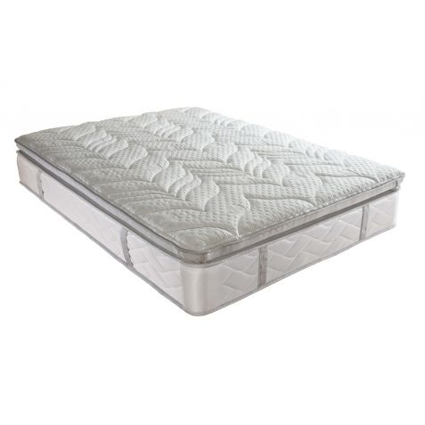 Sealy Guernsey Mattress