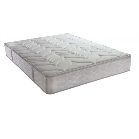 Sealy Jubilee Latex Mattress