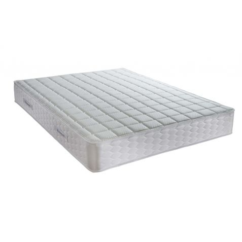 Sealy Pearl Deluxe Mattress