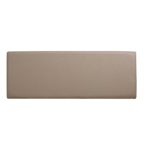 Stuart Jones Carmen Headboard