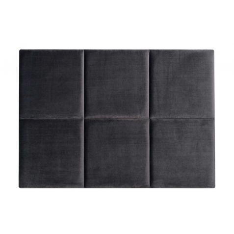 Stuart Jones Manhattan Headboard