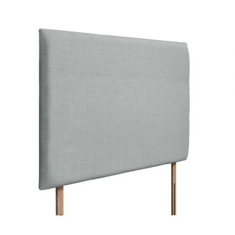 Swanglen Taurus Grand Headboard