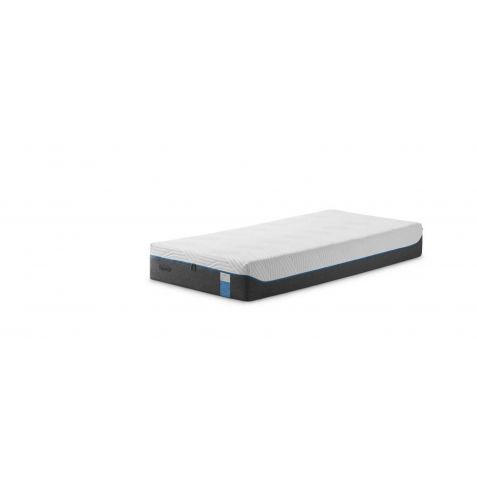 Tempur Cloud Elite Mattress Bournemouth Branch: Standard Kingsize - 150x200cm